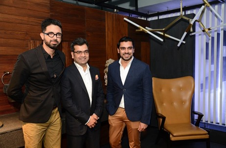 Kohler Elevates Retail Experience with the Launch of India's First Ever Kohler Experience Centre