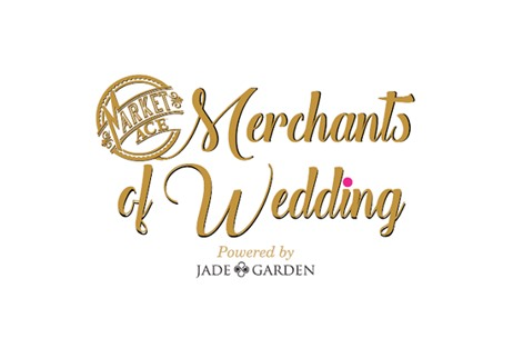 Harshal Kothari of Rising Events Partners Market Ace for Merchants of Wedding