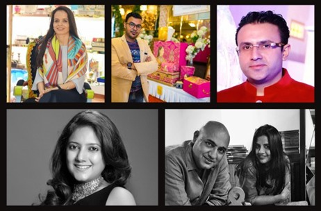 A Take on Trending Wedding Invitations Designs – Industry Experts Speak