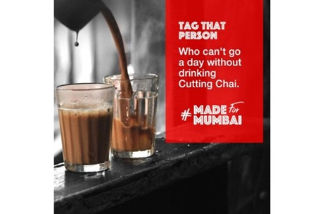 Brand Factory Launches #MadeforMumbai To Rebrand Itself Across Mumbai