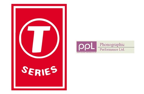 T-Series Appoints PPL to Manage its Public Performance License in India