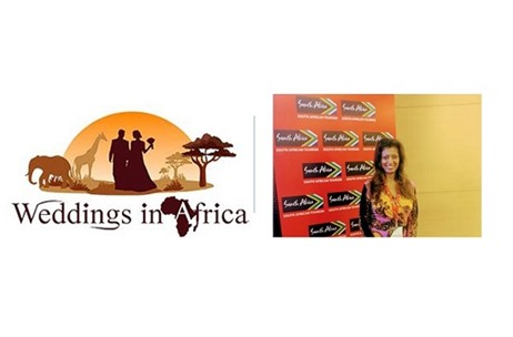 All you Need to Know about a Destination Wedding in South Africa! - Cindy Buser, Weddings in Africa