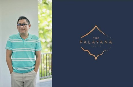 The Palayana Thailand Makes A Fresh Wedding Destination for Indian Weddings