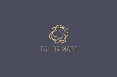 Brandwidth Events Launches Tailor Made – Bespoke Wedding Experiences