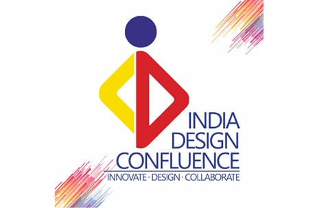 India's first World Heritage City to become a Mecca for Designers in November!