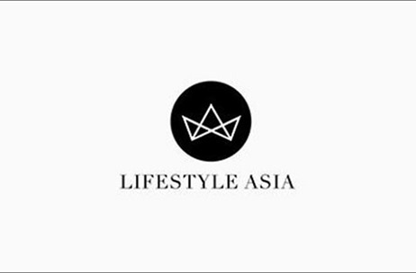 Burda Media India Launches Indian Version of Asia's Leading Luxury Platform – Lifestyle Asia