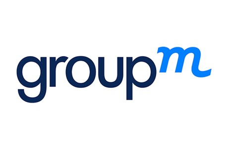 GroupM India Reorganization: Building an Organization For Tomorrow