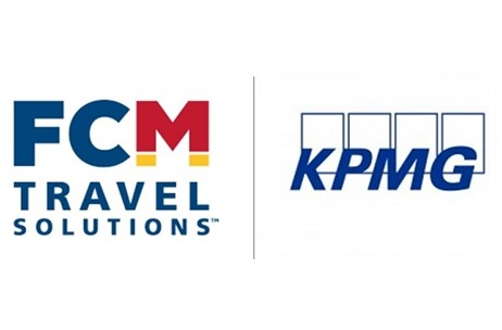 FCM Travel Solutions and KPMG release Insights on 'Redefining Corporate Travel Management'