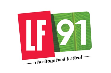 LF 91 - A Heritage Food Festival by Zee LIVE and Living Foodz Comes to Mumbai this March