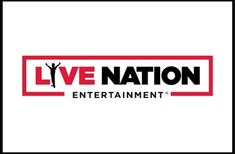 Saudi Arabia Investment Fund Acquires $500 Million Stake in Live Nation