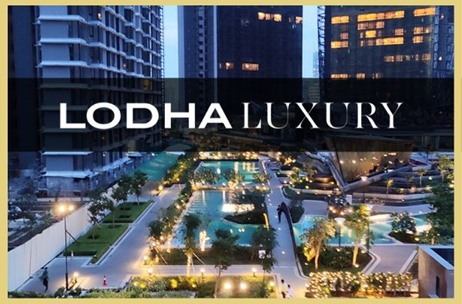 Lodha Luxury Hosts Gentlemen's Evening at Lodha Maison
