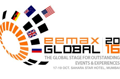 EEMA to Host 8th Edition of the EEMAX GLOBAL Conclave & Awards in Mumbai