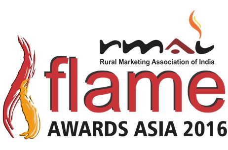 RMAI Announces Flame Awards Asia 2016; Entries Invited from India & Other Asian Countries