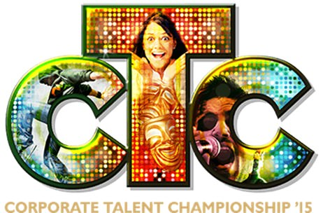 Subhash Ghai, Leslie Lewis and Ashley Lobo to Judge CTC 2015 by engage4more