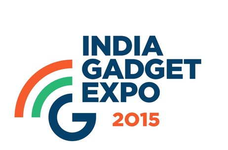 Prime Time 5 at India Gadget Expo 2015