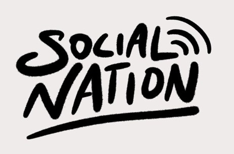 One Digital Entertainment & Event Capital Announces 'Social Nation' to Celebrate Power of Internet