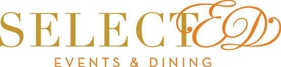Select Group launches SelectED - Events and Dining, an outdoor catering company