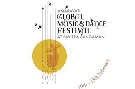 First Edition of Amaravati Global Music & Dance Festival Set to Enthrall Audiences