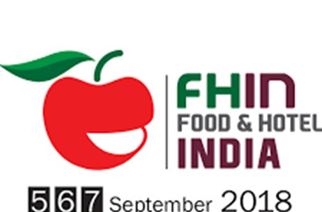 UBM India to Launch the Maiden Edition of Food & Hotel India (FHIn)