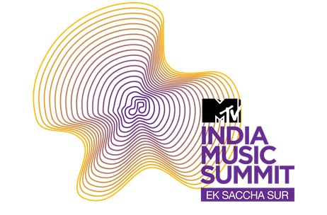 Musiconcepts and MTV Launch First-Ever MTV India Music Summit