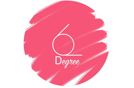 6Degree Joins Hands With Lakmé Fashion Week 2016 As Talent Partner