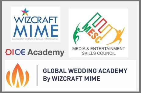 Second Batch of Global Wedding Academy Professionals Being Chosen from Among Hundreds of Applicants!