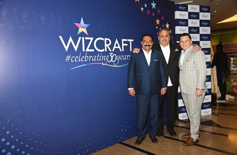 Wizcraft Management Institute for Media and Entertainment To Launch Global Wedding Academy