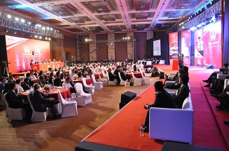 engage4more concludes Mahindra War Room 2014