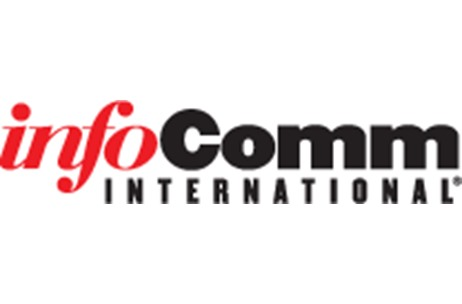 InfoComm International Announces Course on 'Project Management for Live Events'