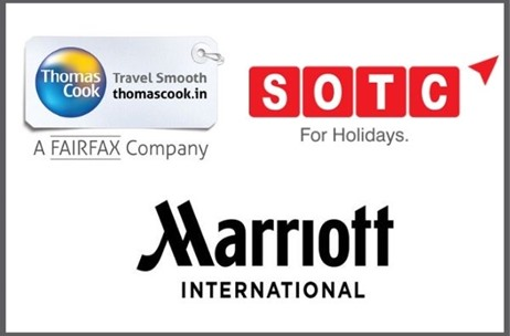 We Offer Preview of Holiday Options Courtesy our Partnership with Marriott: Rajeev Kale, Thomas Cook