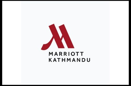 Marriott Hotels Venture To Nepal With The Opening Of Kathmandu Marriott Hotel