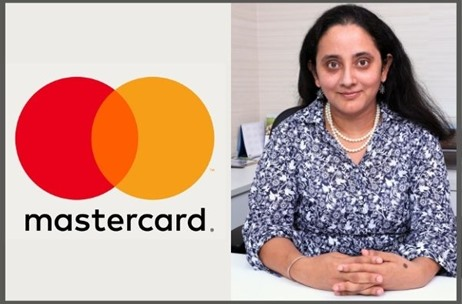 Events and Experiences are Core to What Mastercard Does, Says Manasi Narasimhan
