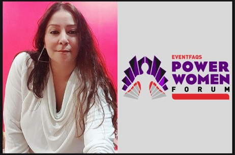 #PowerWomen: I am a Perfectionist who Romances My Job; I am the Happiest When Working: Aarti Mattoo