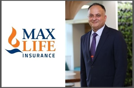We Believe in the Events and Experiential Medium: Aalok Bhan, Max Life Insurance