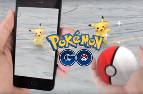 3 Key Learnings For Brand Marketers From The On-Going 'Pokemon Go' Frenzy