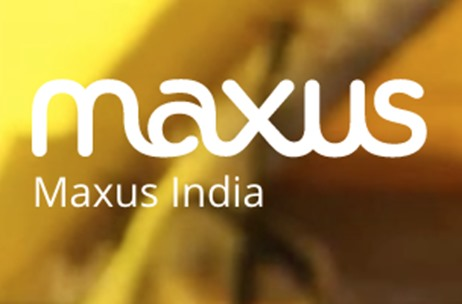 Maxus MESH Report Reveals Top Buzzing Sponsors And Social Media Trends That Ruled IPL 9