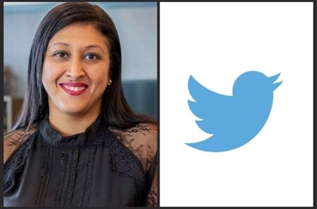 Twitter Elevates Maya Hari to VP, Global Strategy and Operations