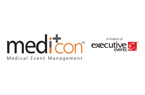 More than 350 conferences later, Executive Events launches 'Medicon'