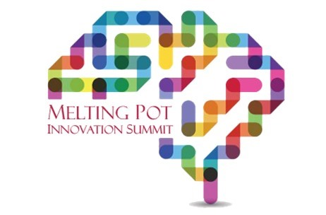 Kestone and CL Educate Announce 2nd Edition of MeltingPot2020 Innovation Summit 2017