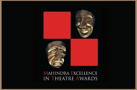 15th Edition of META to be Virtual Awards for Theatre in India