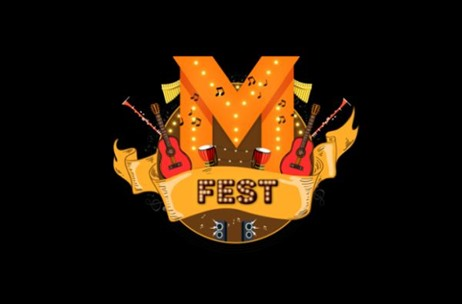 TAURIAN Brings First of its Kind Music Festival 'M FEST'– the Biggest Music Platform to Bengaluru