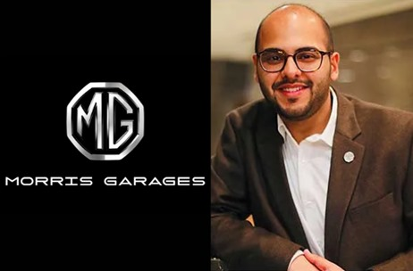 Udit Malhotra Appointed as Head of Marketing of Morris Garages India