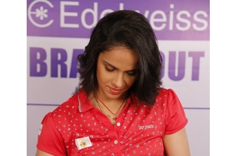 Edelweiss Brain Bout Season 2, an Initiative by Engage4more Ends on a High Note