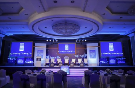3rd Edition of BankBazaar #Paperless Finance Conclave Successfully Executed by Brandwidth Events