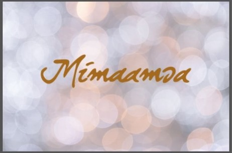 New Lighting Brand Mimaamsa from DITIPL Aims to Make its Mark in the Premium Decorative Segment