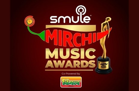 13th Mirchi Music Awards Honours Best of the Decade with 'Dus Saal Bemisaal' Theme