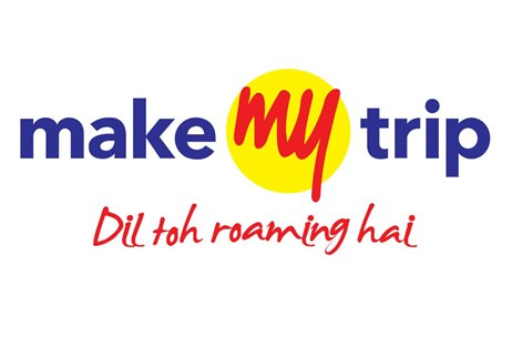MakeMyTrip Signs Alia & Ranveer; Targets Youth With A 360-degree Campaign