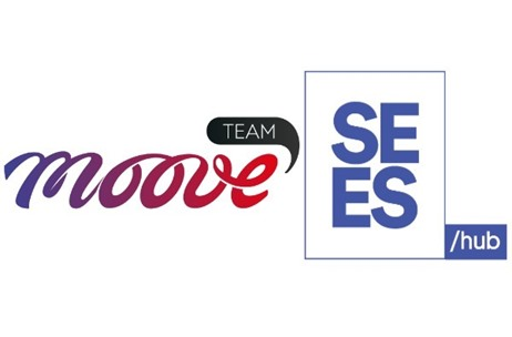 SEES and Mooveteam Announce India Partnership