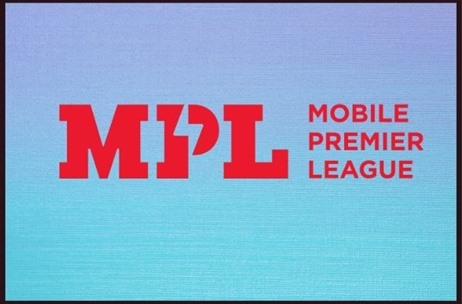 Mobile Premier League's Rs 37 Crore Fund Aims to Boost Game Developer Ecosystem in India