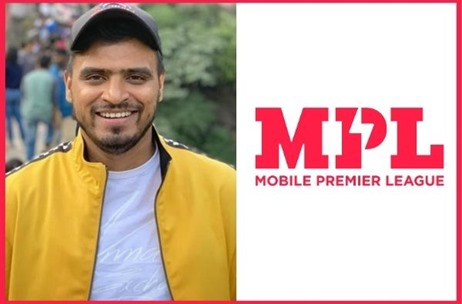 Mobile Premier League Ropes in Influencer Amit Bhadana to Increase Brand Awareness on YouTube